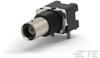 RF Connectors -- 5413515-2 -Image