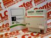 ASEA BROWN BOVERI GH-Q-631-0072-R0111 ( MODULE SHUTTER ACTUATOR 4FOLD 230V ) -Image