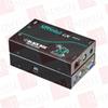 BLACK BOX CORP KV04AS-REM ( REMOTE UNIT VGA PS/2 W/AUDIO + SKEW COMPENSATION FOR KVM SWITCH ) -Image