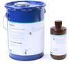 Dow DOWSIL™ 3-6121 Silicone Gel Clear 5.4 kg Kit -- 3-6121 ELAS 5.4KG KIT -Image