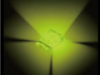 EXCELED™ series chip LED -- SML-H12M8T -Image