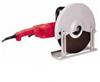 Milwaukee Saw Abrasive Cut-Off Machine 14 Inch 6185-20 -- 6185-20