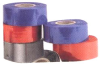 Ink Ribbon - 30mm x 110yds COLOR -- PBYIT-RB-30C