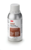 3M™ Metal Primer P592 Clear, 250 mL Bottle, 12 per case -- 62527102503 - Image