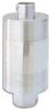 General Purpose Pressure Transducer -- PX35K1-200GV