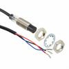 Proximity Sensors -- 1110-1068-ND - Image