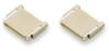 FPC/FFC connector, 9690 Series -- 9690S-25Y902