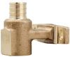 RF PEX? Sprinkler Fittings, Straight Fitting -- FPSF-1S