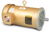 Single Phase AC Motors -- VEM3550T-5