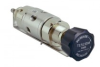 High Pressure Changeover Regulator -- CR441800 Series