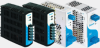DIN Rail Industrial Power Supply -- Chrome Series - Image