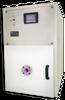 Benchtop Plasma Cleaner -- PE-100 - Image
