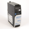 480VAC Input 12VDC Out 8A Power Supply -- 1606-XLE96B-2