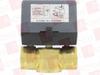 """DWYER ZV20514 ( ZV20514 2-WAY VLV 1-1/4"""" 24VAC ) -Image"""