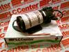 RO MAN RO-101-300A ( PUMP SELF REGULATING 2A 24VDC 3LPM 0.66GPM 2M ) -Image