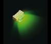 Mini-mold side view chip LED -- SML-A12MT(J) -Image