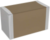 Ceramic Capacitors -- VJ0603D131FXBAR-ND -Image