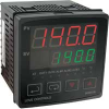 1/4 DIN Temperature/Process Controller -- Series 4B - Image