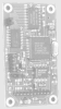 Board Level Barcode Decoder -- DA1000