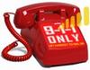 Asimitel 5500 AD-911 Omnia Auto-Dial 911 (desk) - Image