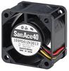 Standard Fan San Ace 40 -- 109P0412M3013