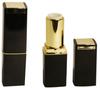 Lipstick Case -- PD40-JY6002 - Image