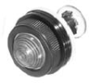 Dome Pilot Light -- DR30D0L