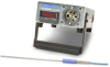 Miniature Dry Block Calibrator -- CL1000 Series