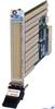 ARINC Switching Module -- 40-618-001