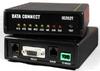 Serial Data Extender -- IG202T