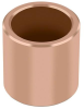 Sintered Bronze Bushings -- BP25
