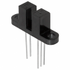 Optical Sensors - Photointerrupters - Slot Type - Logic Output -- 480-4972-ND -Image