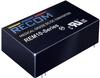 DC DC Converters -- REM10-2405D/A/CTRL-ND -Image