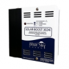 Solar Charge Controller -- Solar Boost 3024iL & 3024DiL - Image