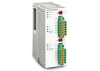 Industrial Fieldbus Solution -- DVPSCM52-SL -- View Larger Image