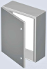 Multipurpose Wall Mount Enclosure -- 5412 EAL121206 - Image