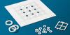 Ceramic Alumina & AlN Substrates