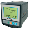 pH Controller -- PHCN-961 / PHCN-962 - Image