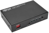 2-Port HDMI Splitter for Video with Audio 1920x1200 at 60Hz/1080p (HDMI F/2xF) -- B118-002 - Image