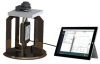 Dielectric Materials Measurement -- Epsilometer -Image