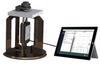 Dielectric Materials Measurement -- Epsilometer