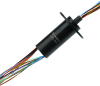 Capsule Slip Ring for Drone -- LPC-36A