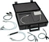 Test Lead Kit -- Agilent 16338A