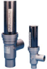 All Metal Flowmeter -- Series SSM