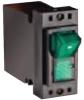 Magnetic Hydraulic Circuit Breaker -- 32C0288