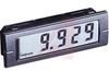 Meter, Panel, Mini, Digital,LCD, Non Backlight, 200DVC -- 70209603