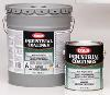 KRYLON INDUSTRIAL MULTI-PURPOSE EPOXY WHITE PART A -- K03900404-19 -- View Larger Image