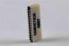 Nano Strip Connectors -- A79026-001