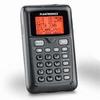 Plantronics 81084-01 CT14 Handset Replacement / Remote Unit (Dialing Pad)