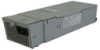 12V 800W Power Supply - Image